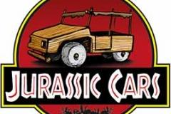 JurassicCars-01