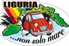 Liguria non solo mare LOW