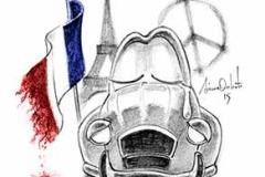 RivieradeiFuori Parigi_color_no logo