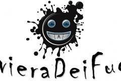 Logo 2014 no scritte